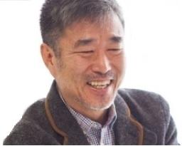#268小野達也教授写真.jpg
