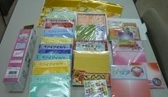 #261折り紙・エンボスヒーター.jpg