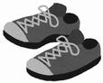 shoes_sneaker20.jpg